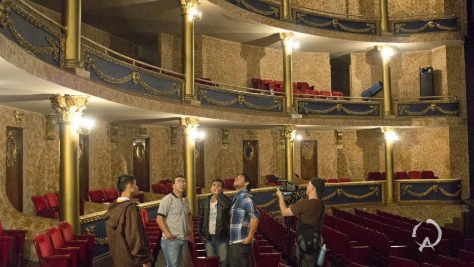 bf-bts-theatre