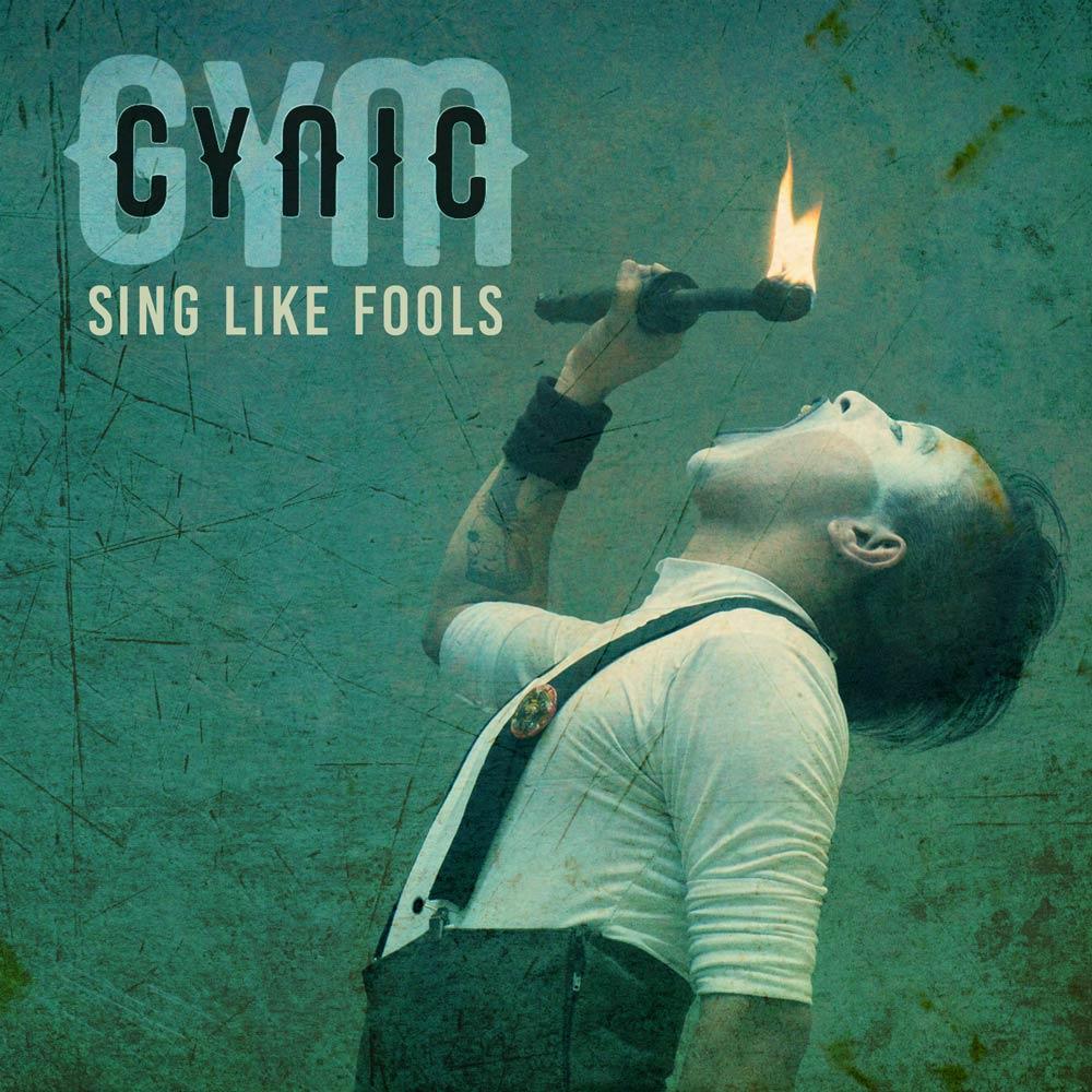 Sing Like Fools