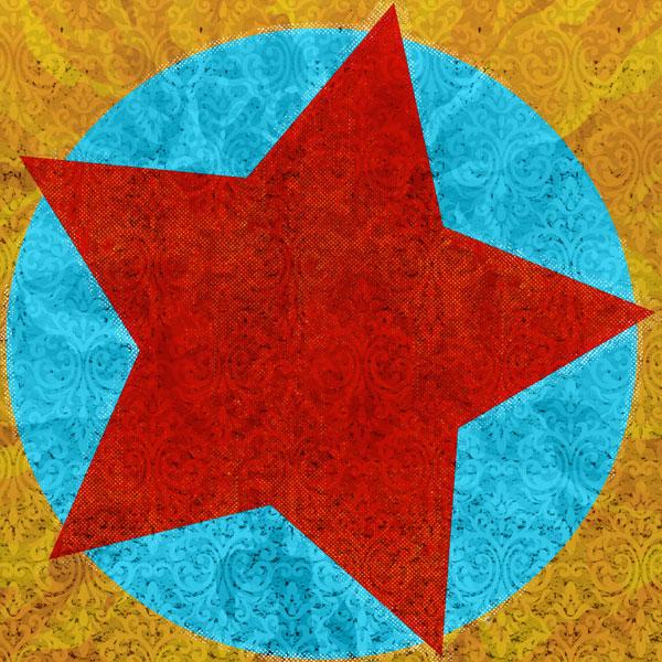 Abuela Star