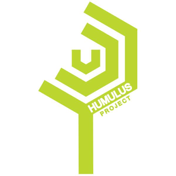Bhang Humulus Logo