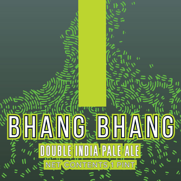 Bhang Title