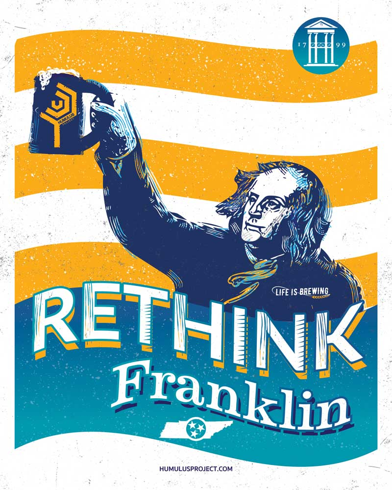 rethink-franklin-poster