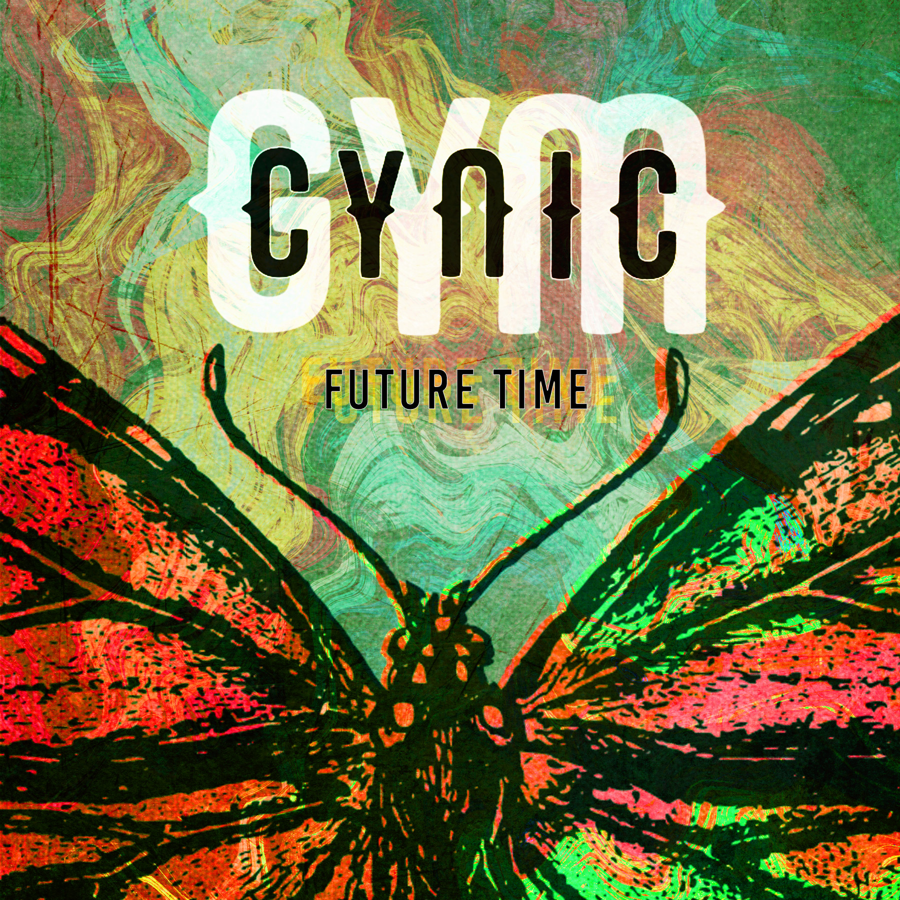 Future-Time---Cover_02