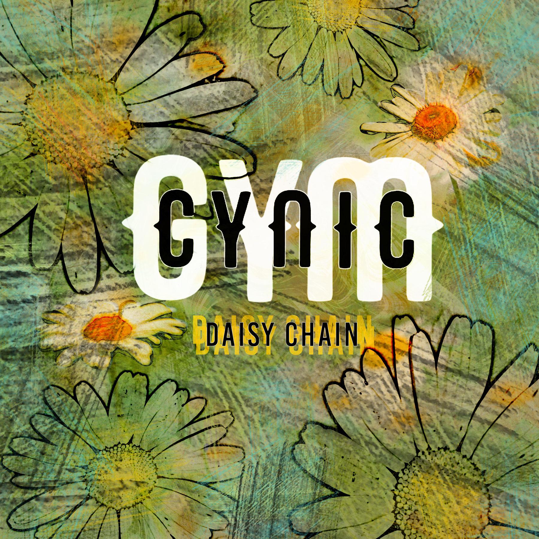 cynic-gym-daisy-chain-cover-2019_b