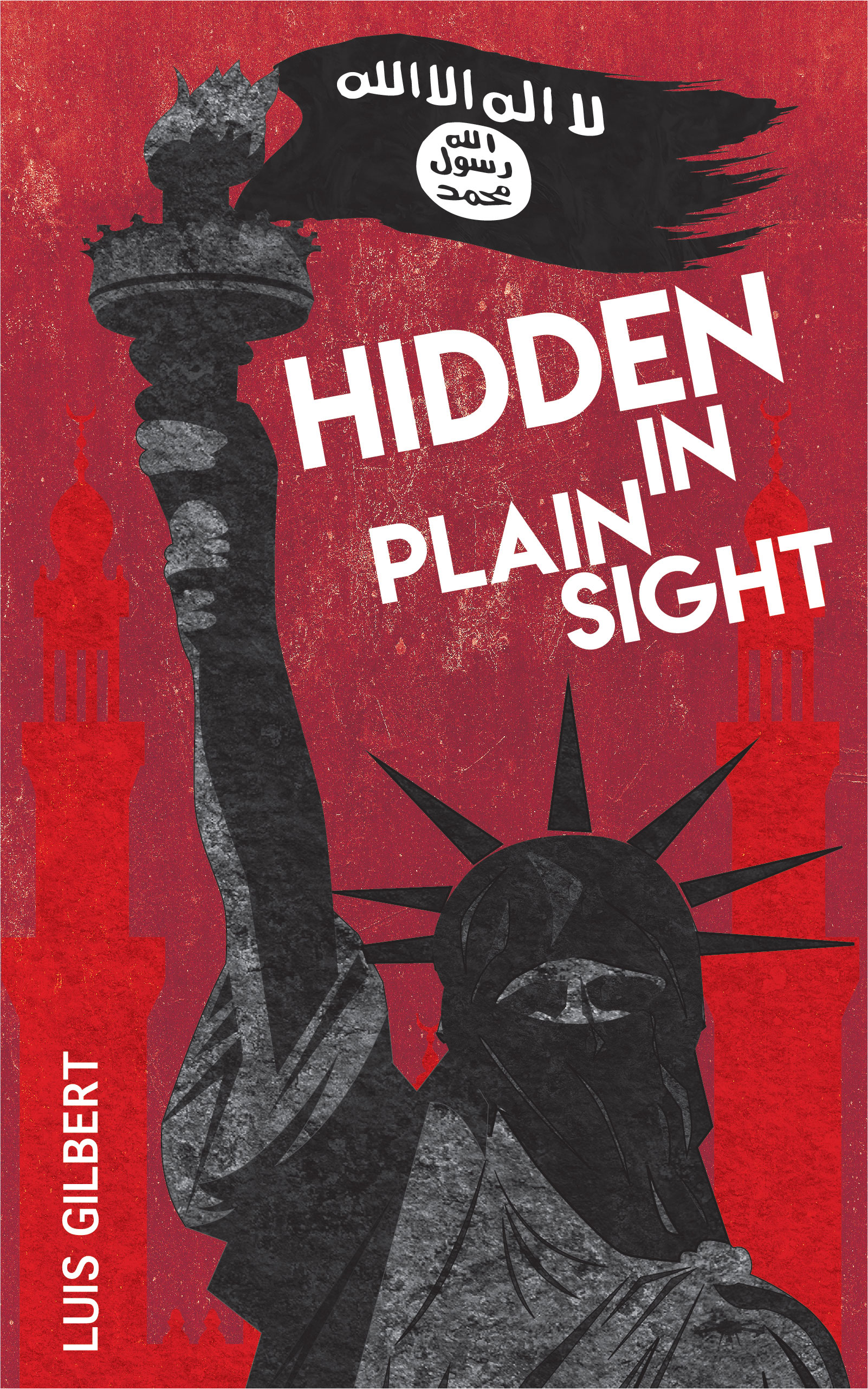 hidden_in_plain_sight_cover