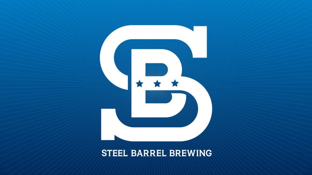 Steel Barrel Brewing