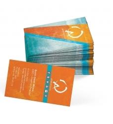 Athentikos_Cards