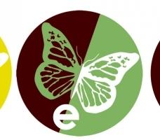 Elliedub Logos