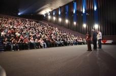 Reparando Premiere in Guatemala City