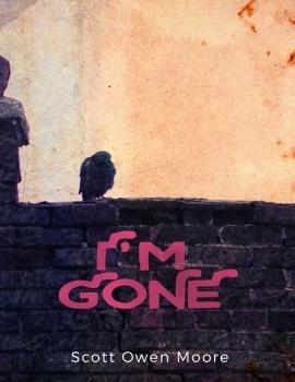 I'm Gone