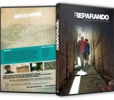Reparando_Packaging