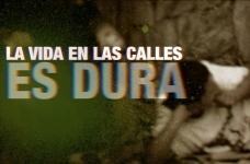 Voz_de_las_Calles_03