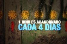 Voz_de_las_Calles_06
