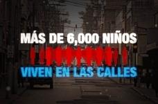 Voz_de_las_Calles_08