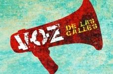 Voz_de_las_Calles_12