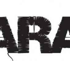 Reparando Logo