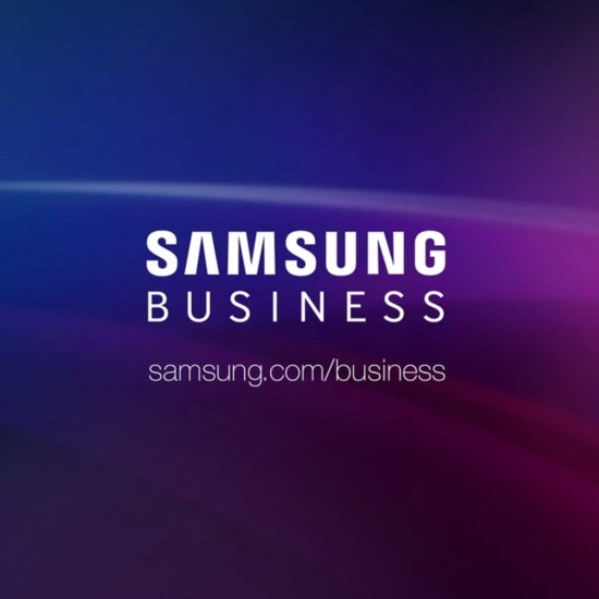 Samsung Business Collaboration