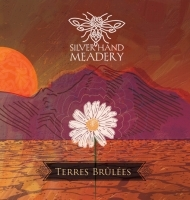 Terres Brulees - Silver Hand Meadery