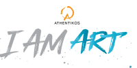 i-am-art-logo-2017-01.png