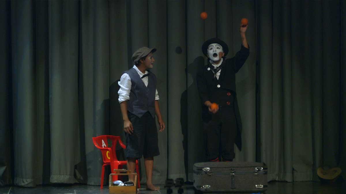 prodigal-clown-02