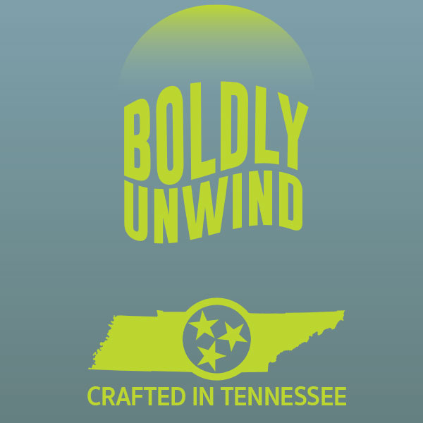 Boldly Unwind