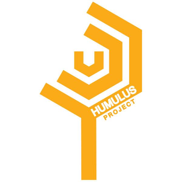 Rethink Humulus Logo