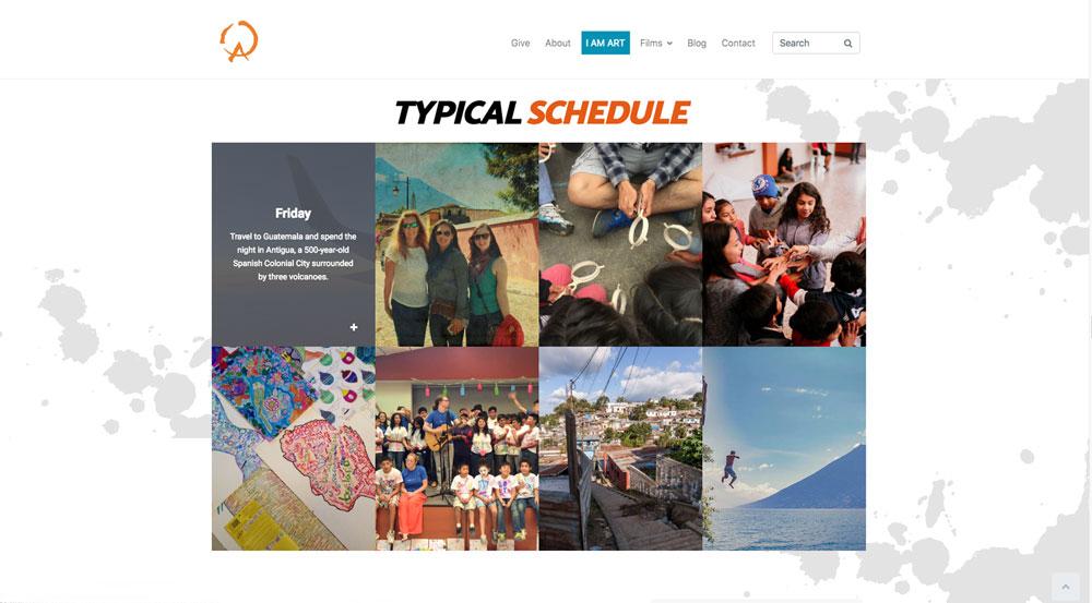 Athentikos Website 05