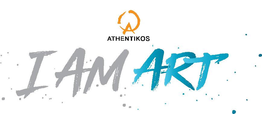 i-am-art-logo-2017-01.png