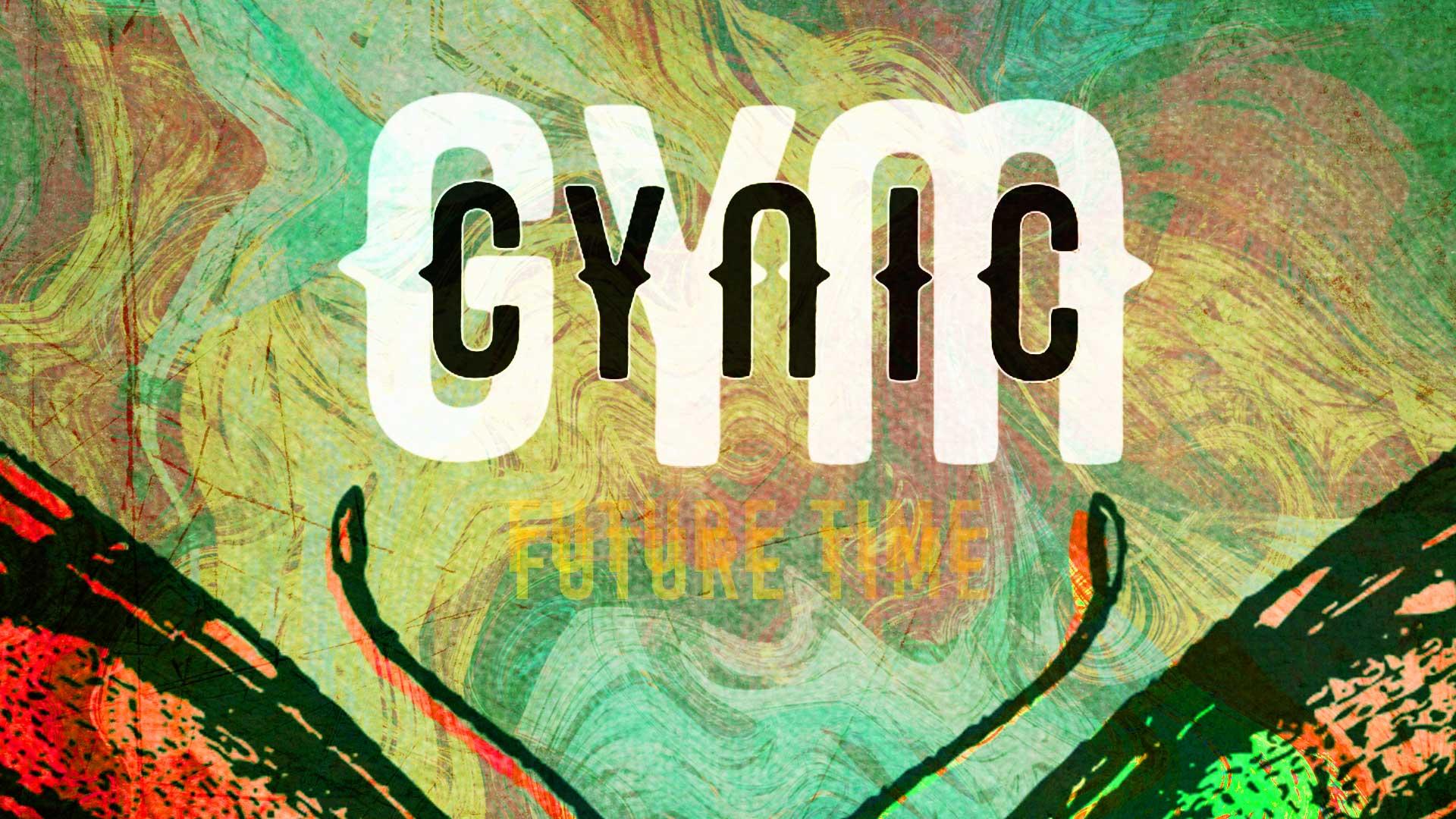 Cynic Gym