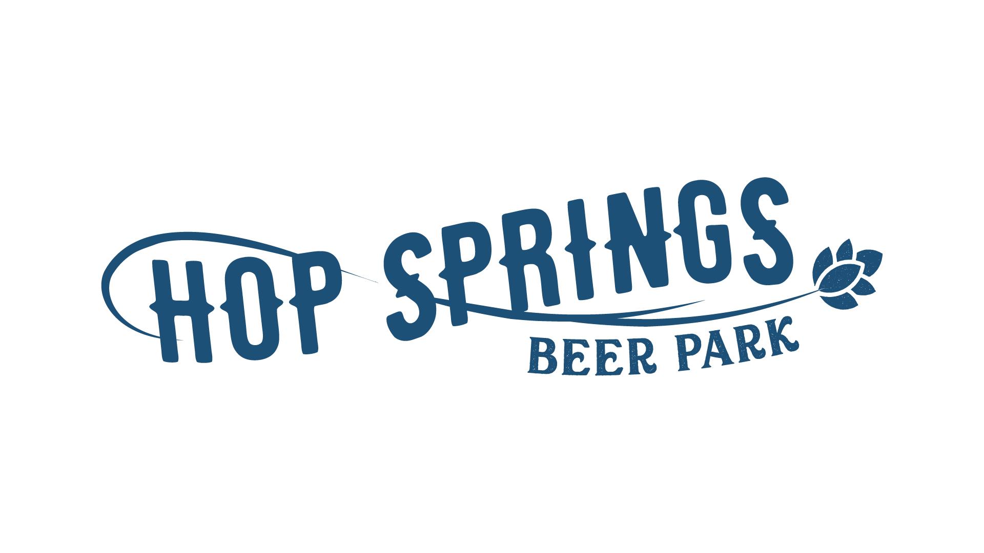 Hop Springs Beer Park
